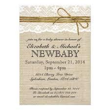 323 best vintage baby shower invitations images on pinterest
