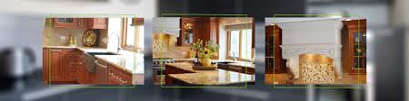 kitchen cabinets home remodeling chicago il