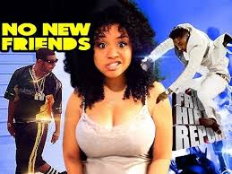 Drake Meme No New Friends - no new friends music video meme miguel kicks fan at billboard