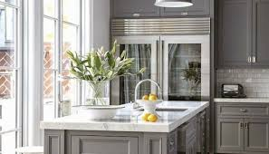 Kitchen Cabinets Ideas Top 25 Best Painted Kitchen Cabinets Ideas On Pinterest Exitallergy