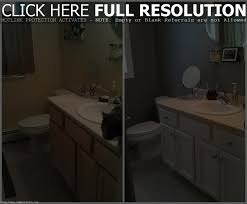 100 painting bathroom cabinets color ideas inspiring small