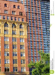 historic and modern building stock photo image 41846613