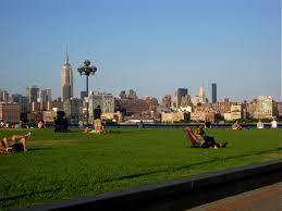 3 bons plans hôtels pas cher à new york