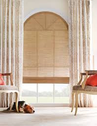 Houston Drapery 34 Best Hartmann And Forbes Images On Pinterest Window Coverings