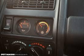 renault 5 maxi turbo henrik renault 5 turbo 2 gatebil 29 speedhunters