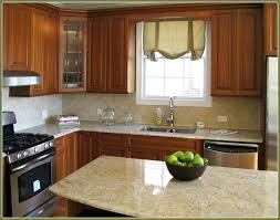 chinese kitchen cabinets brooklyn kitchen cabinets in brooklyn discount kitchen cabinets affordable