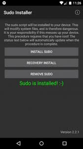 android apk shell installer sudo installer 2 2 1 apk for android aptoide