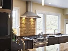 kitchen stove backsplash ideas kitchen 25 best stove backsplash ideas on white kitchen