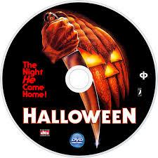 halloween background dvd halloween movie fanart fanart tv
