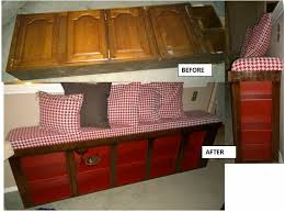 Bookcase Bench 96 Best Headboard Benches Images On Pinterest Headboard Benches