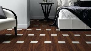 floor designer bedroom tiles design theme wall tile modern bedroom modern floor