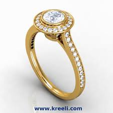 wedding rings online awesome design a wedding ring online wedding rings gallery image