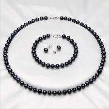 nickel free jewelry buy cheap china nickel free jewelry set products find china