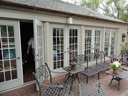 Out Swing Patio Doors Patio Outswing Doors Adeltmechanical Door Ideas Where