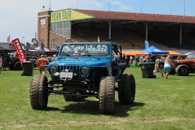 monster truck show bakersfield ca california 4 4 off road clubs directory offroaders com