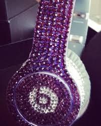 best black friday head phone dr dre deals best 25 beats headphones on sale ideas on pinterest cheap beats