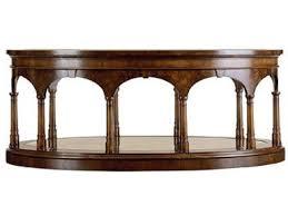 Henredon Coffee Table by Henredon Furniture Georgian Furnishing And Bergerhome New