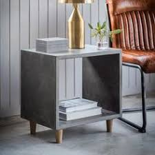 convenience concepts gold coast faux marble end table convenience concepts gold coast faux marble top end table home