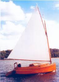 catboat jpg