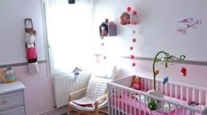 peinture bio chambre bébé peinture bio chambre bébé abri de jardin