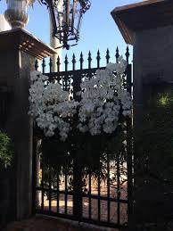 102 best flower delivery images on pinterest floral