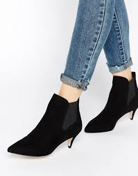 womens boots kitten heel cheap gold high heels for is heel part 704