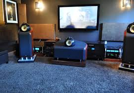 home theater loudspeakers pioneer home theater speakers 13 best home theater systems