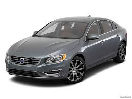 2003 s60 volvo s60 expert reviews