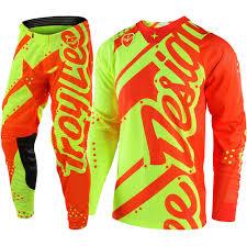 motocross gear sets online get cheap mx gear aliexpress com alibaba group