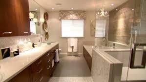 Bathroom Renos Ideas Hgtv Bathroom Remodels Home Design Ideas Befabulousdaily Us
