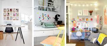 customiser un bureau en bois customiser un bureau en bois fashion designs