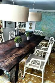 dining chairs dining room ballard designs chairs design sets
