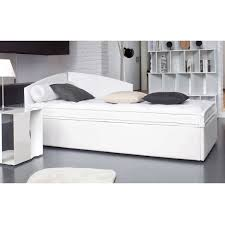 Addison Bedroom Furniture by 43 Best Bonaldo Images On Pinterest Branding Php And Products