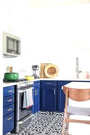 white kitchen cabinets with gold hardware blue and white kitchen navy blue kitchen cabinets black and white