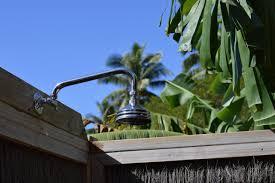 hotel ikurangi eco retreat rarotonga cook islands booking com