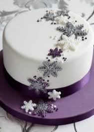 Christmas Cake Decorations Recipes by Stars And Sparkle Christmas Tree Cake Christmas Tree Cake Tree