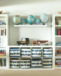 ikea hours ikea playroom storage solutions organization using bins baskets