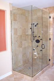 shower doors precision glass mirror let us turn your bathroom into a showroom framed frameless bipass pivot heavy glass and more we offer a large assortment of shower doors