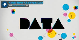 Challenge News News Challenge On Data Opens For Ideas Apply By Sep 30