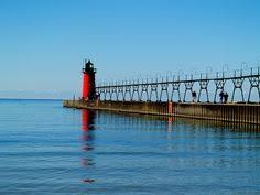 south haven mi south haven pinterest girls weekend and