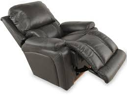 Matthew Brothers Furniture Store by Black La Z Boy Power Recliner Mathis Brothers