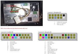 onity wiring diagram wiring diagram room thermostat images