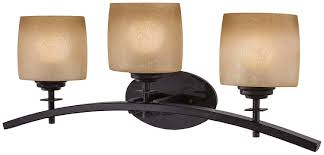 Minka Lavery Sconce Bathrooms Design Minka Lavery Bathroom Lighting Wall Mounted
