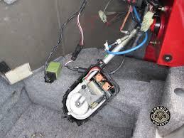 jaguar xjs subwoofer wiring diagram jaguar wiring diagram for cars