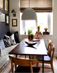 small kitchen seating ideas fantastic astonishing small kitchen table bench seating ideas