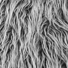 faux fur fabric designer fur fabric by the yard fabric com