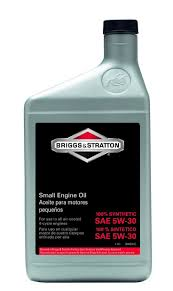 25 best briggs stratton motor ideas on pinterest rasenmäher