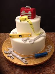 mechanical engineering cake my cakes pinterest mechanical