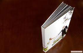quality photo albums wedding albums quality wedding albums for brides
