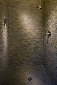 Stone Tile Bathroom Ideas 35 Best Palatial Stone U0026 Tile Projects Images On Pinterest Tile